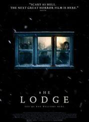 Mürid Lodge