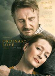 Ordinary Love Sıradan Aşk