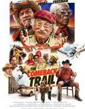 {orjinalisim} – The Comeback Trail Türkçe Altyazı izle