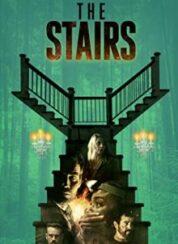 The Stairs – {orjinalisim} Türkçe Altyazı 720P