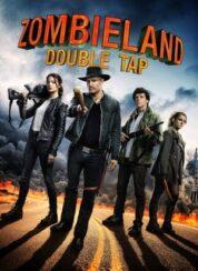 Zombieland Çift Vuruş Zombieland Double Tap i